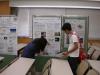 オープンキャンパス2012夏