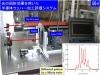 張本研究室 レーザーダイシング技術