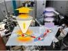 堀研究室 ナノ光電子機能の計測