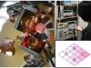 堀研究室 レーザー光による原子操作