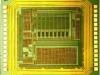 加藤研究室 ニューロンの働きを デジタル回路で実現したLSIチップ