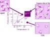 近藤研究室 超臨界流体の説明図
