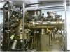 中川グループ 分子線結晶成長装置