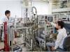 佐藤研究室 温室効果ガスの低温 分解・薄膜化装置